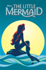 Mermaid_ShowPageThumbnail_150X230
