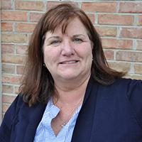 Bernadette Mullen, M.A., CCC-SLP