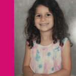 Speech Start Student of the Month Siena