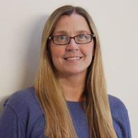 Kimberly Tuccillo, M.A., CCC-SLP/SLS