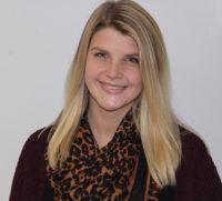 Emily Bollinger, M.S CF-SLP