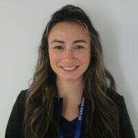 Alexandria Dominici, M.S. CF-SLP/SLS